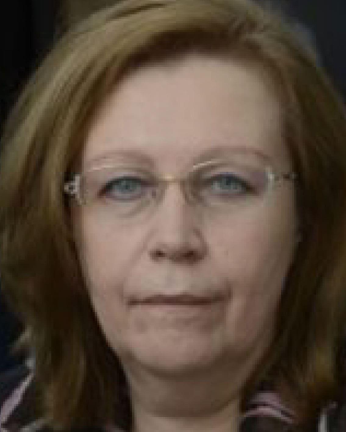 Adina Magda Florea