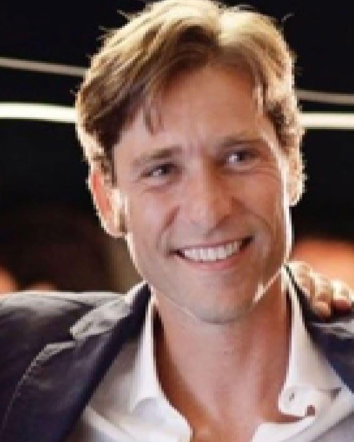 Iacopo De Angelis
