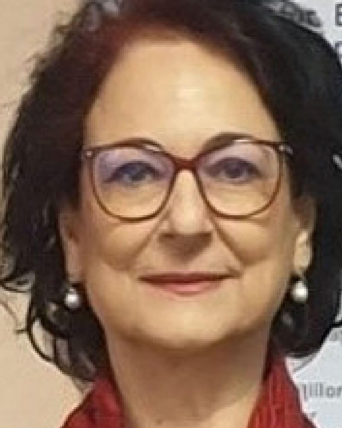 Lidia Băjenaru