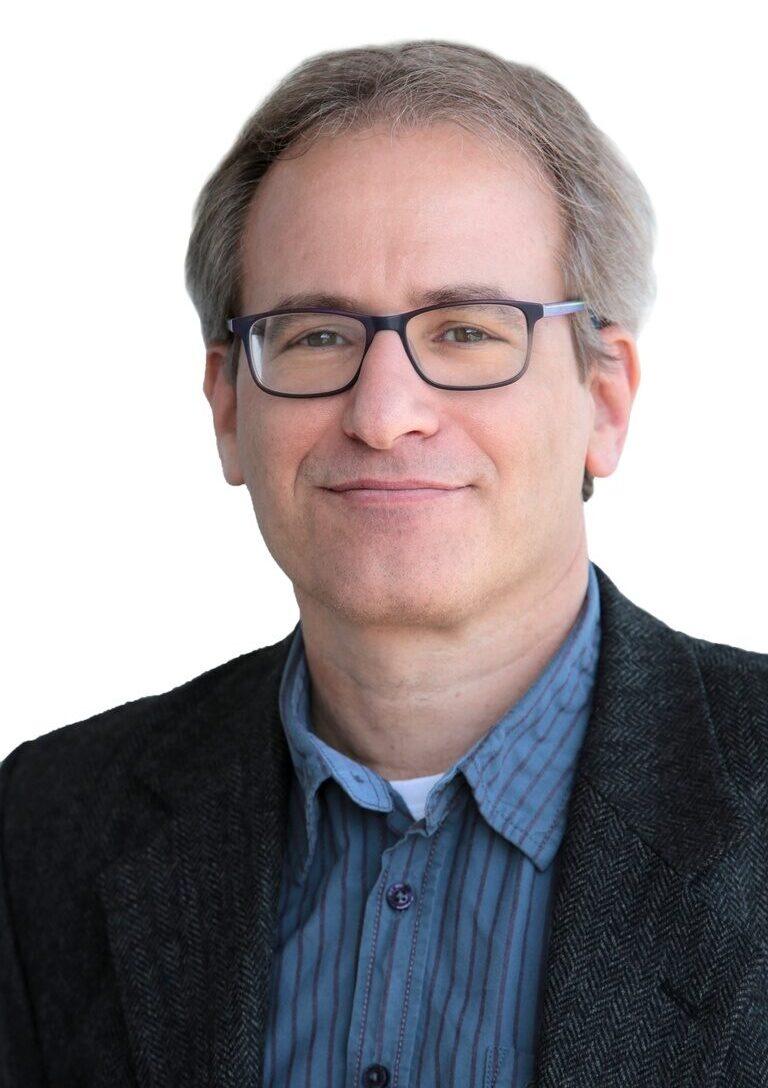 Dr. Stefanis Leonidas